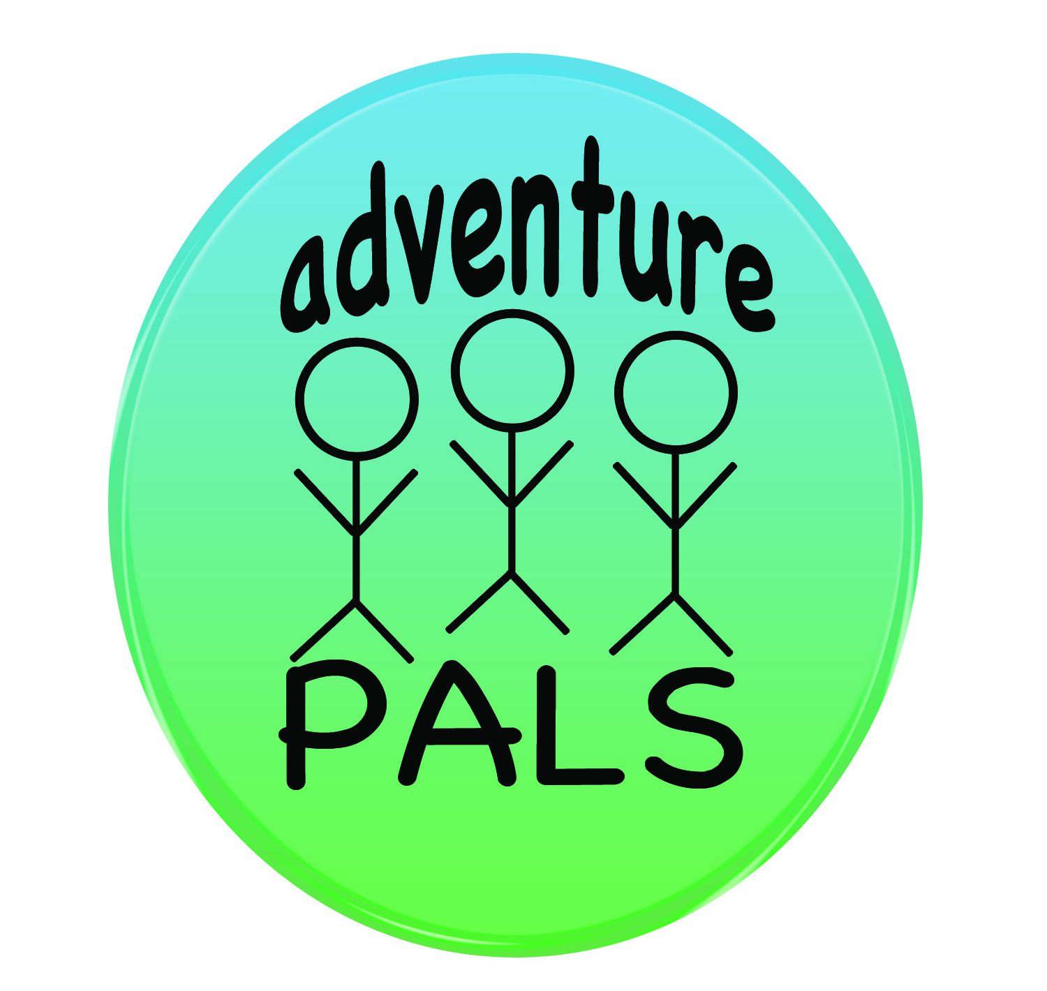 Adventure Pals Ohio